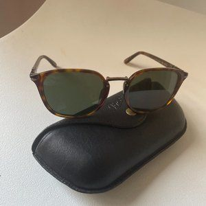 Persol Sunglasses (like new)